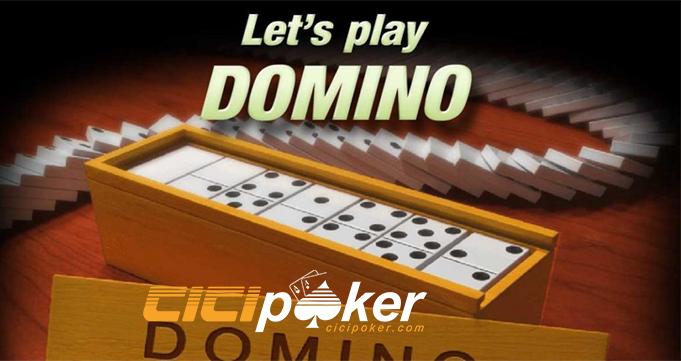 Manfaatkan Ini Ketika Main Domino99 Online